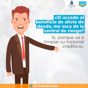 aliviodedeudafoto (4)