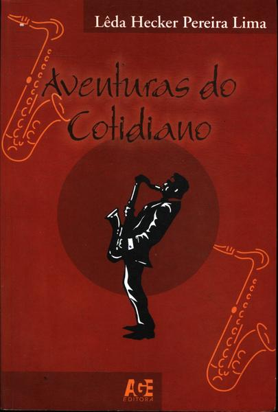 Poster do filme As Aventuras de Leda