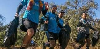 Eco Maratón