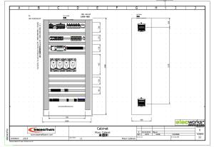 Electrical design software   elecworks™