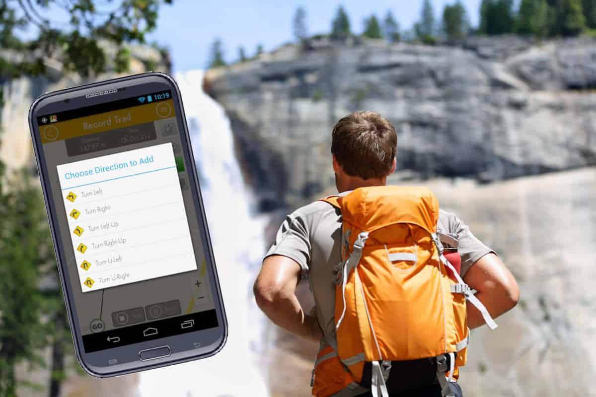 trekking-app-add-direction