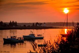 Prospect Harbor, ME
