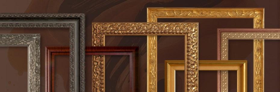 web_banner_custom_frame