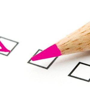 starting a business checklist