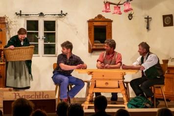 Baschtla-Theater-1000002