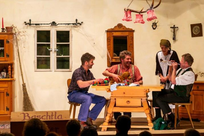 Baschtla-Theater-1000031