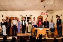 Baschtla-Theater-1630459-2