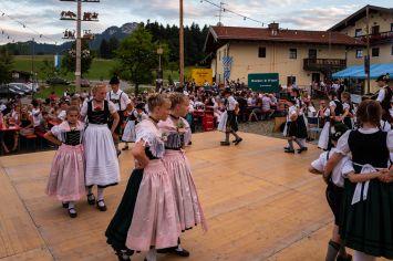 Dorffest-Rossholzen-1800078