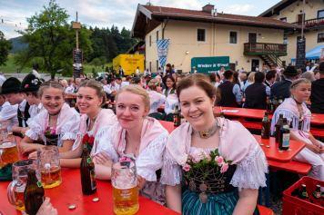 Dorffest-Rossholzen-1800086