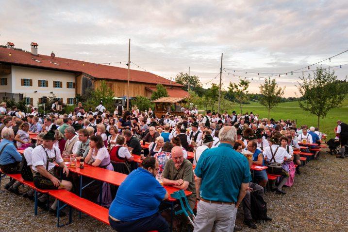 Dorffest-Rossholzen-1800090