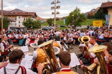 Dorffest-Rossholzen-1800127