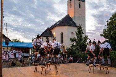 Dorffest-Rossholzen-1800254