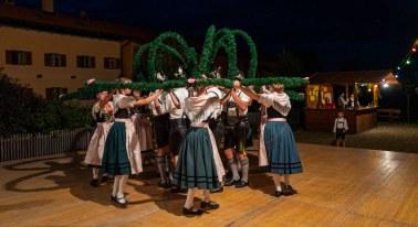 Dorffest-Rossholzen-1800546