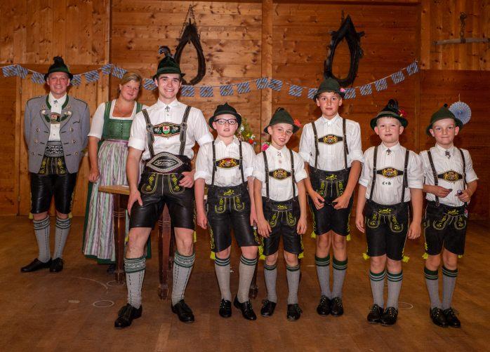 Vereinspreisplatteln-TV-Rossholzen-1920288