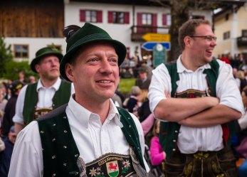Maibaum-Altenbeuern-1009392