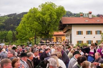 Rossholzen-Maibaum-1000015
