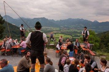Bergfeuertanz-Dandlberg-Alm-1330460