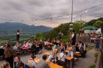 Bergfeuertanz-Dandlberg-Alm-1330475