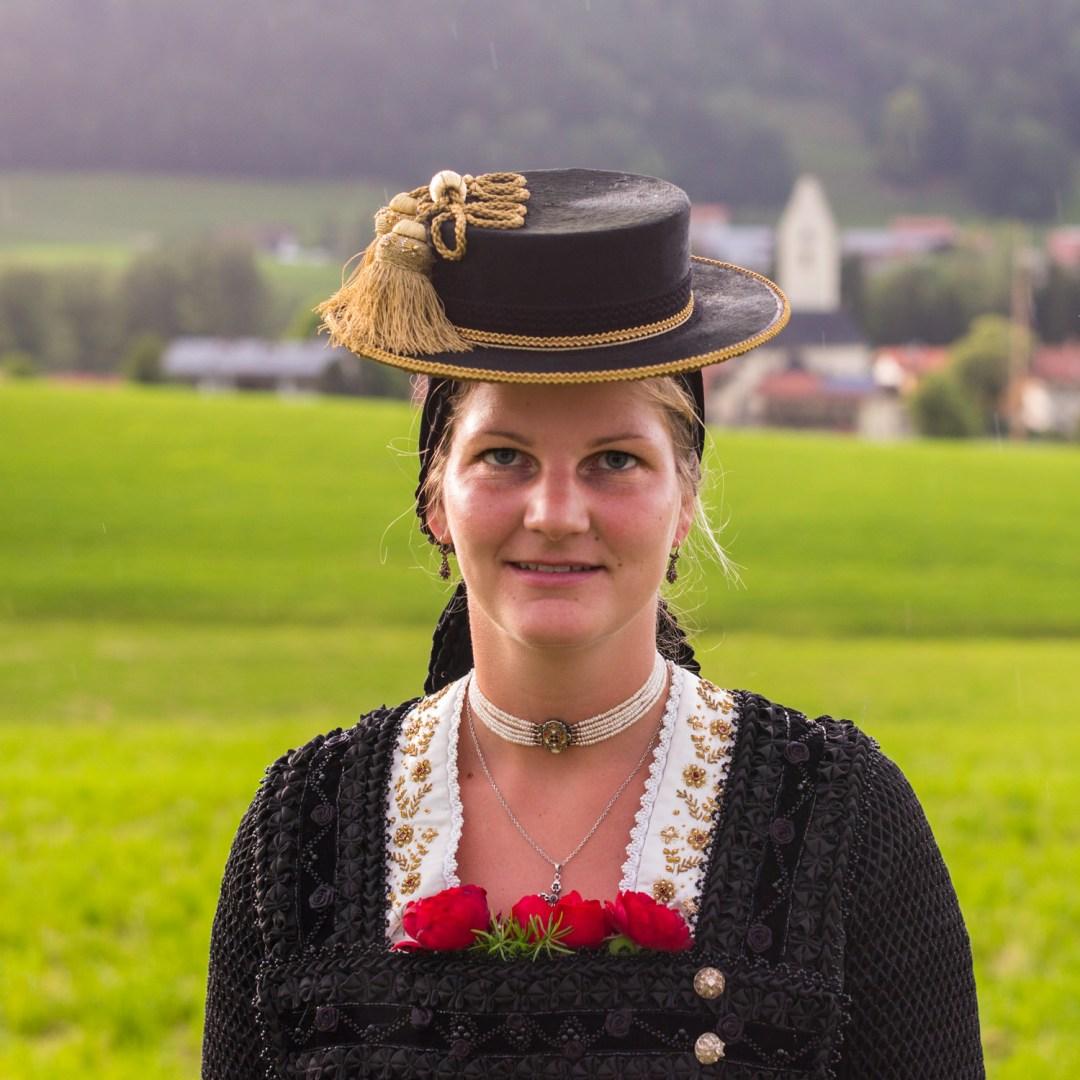 Gaßbichler Angelika