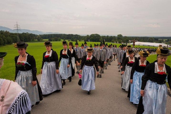 GAufest-Lauterbach-1370872