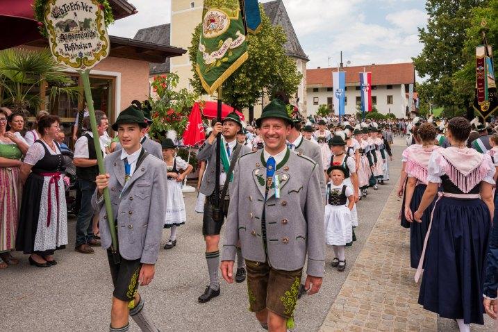 GAufest-Lauterbach-1390435