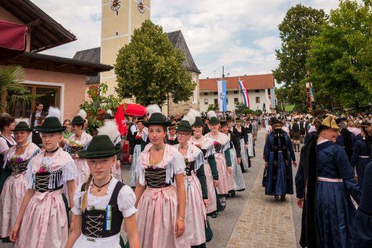 GAufest-Lauterbach-1390441