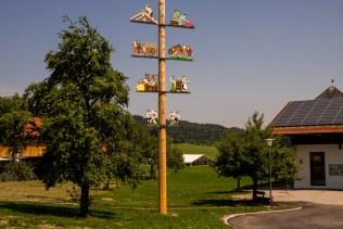 Festzeltaufbau-Rossholzen-1006426