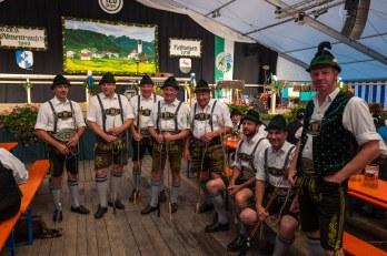 Trachtenfest-1480892
