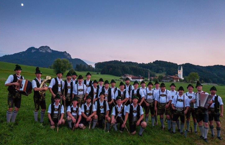 Trachtenfest-1480959