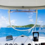 Top Reasons for Choosing Professionals for Yacht Transport