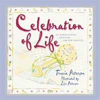 Celebration of Life by Tracie Peterson