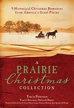 A Praitie Christmas Collection