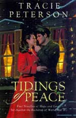 Tidings of Peace by Tracie Peterson (TidingsOfPeace.jpg)