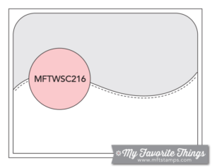 MFTWSC216