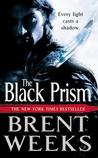 The Black Prism review