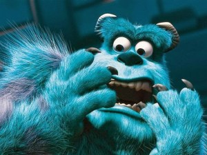 640px-Sulley-blue-monster