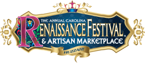 Carolina Renaissance Festival - Time Travelers Weekend