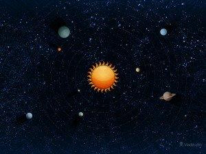 vladstudio_solarsystemnotext_1024x768_signed