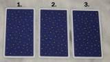 November 22nd Free Tarot Card Reading