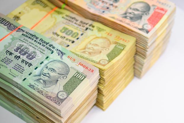 Image result for Change indian money