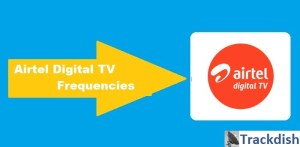 airtel_digital_tv_frequency