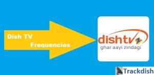 dish_tv_frequncies