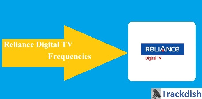 reliance_big_tv_frequency