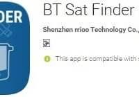 satellite finder meter app Archives | Track Dish