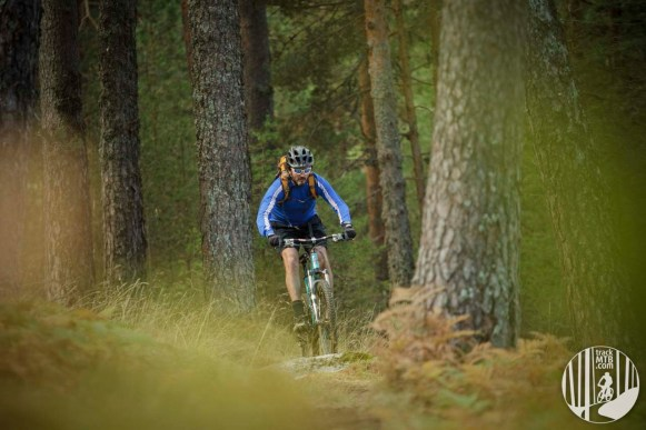 mountain-biking-adventures-003