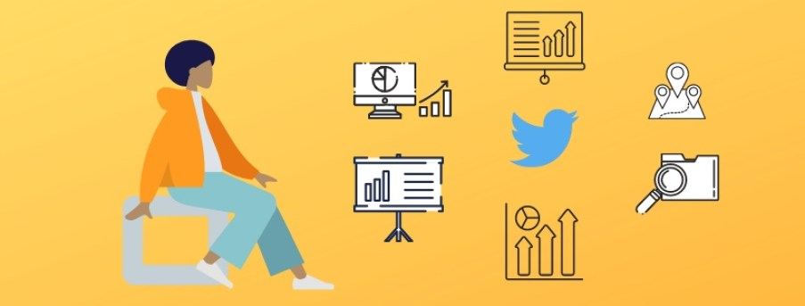 Importance of Twitter analytics