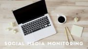 Doing Social Media Monitoring the Right Way