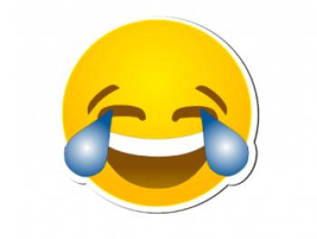 Twitter statistics 2021: Most used emoji