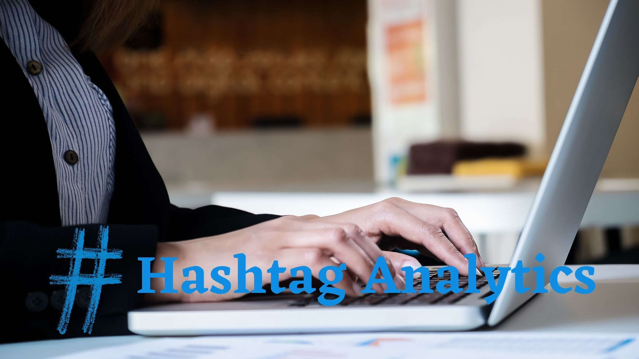 hashtag analytics blog banner