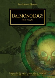 Daemonology